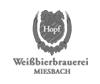 Hopf Weissbier