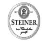 Steiner Bier
