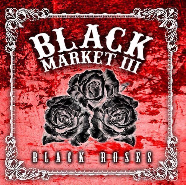 Black Market III