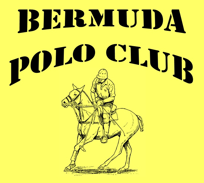Bermuda Polo Club