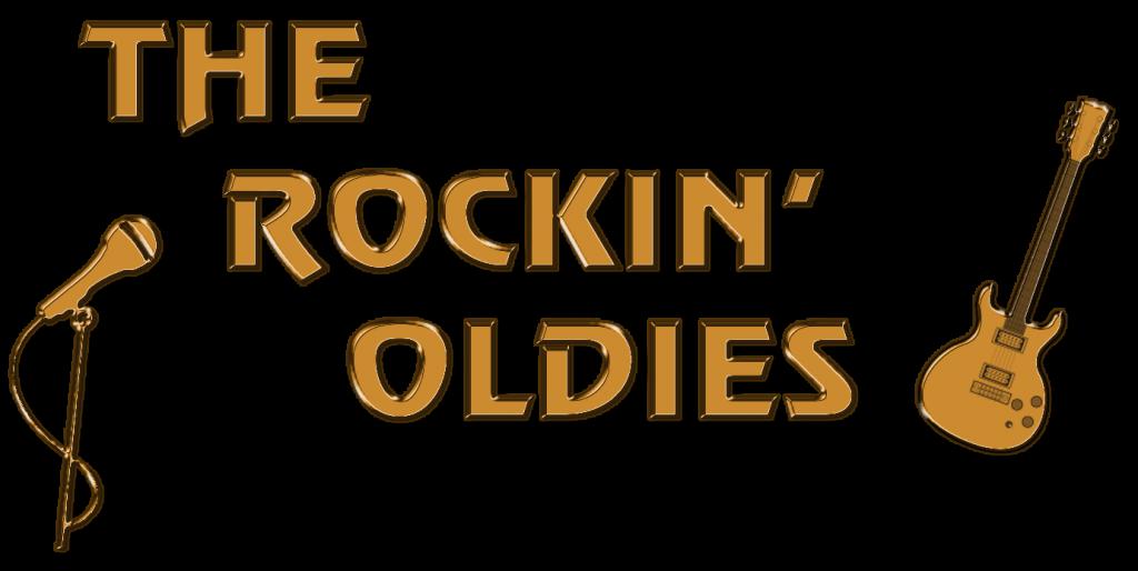 The Rockin Oldies