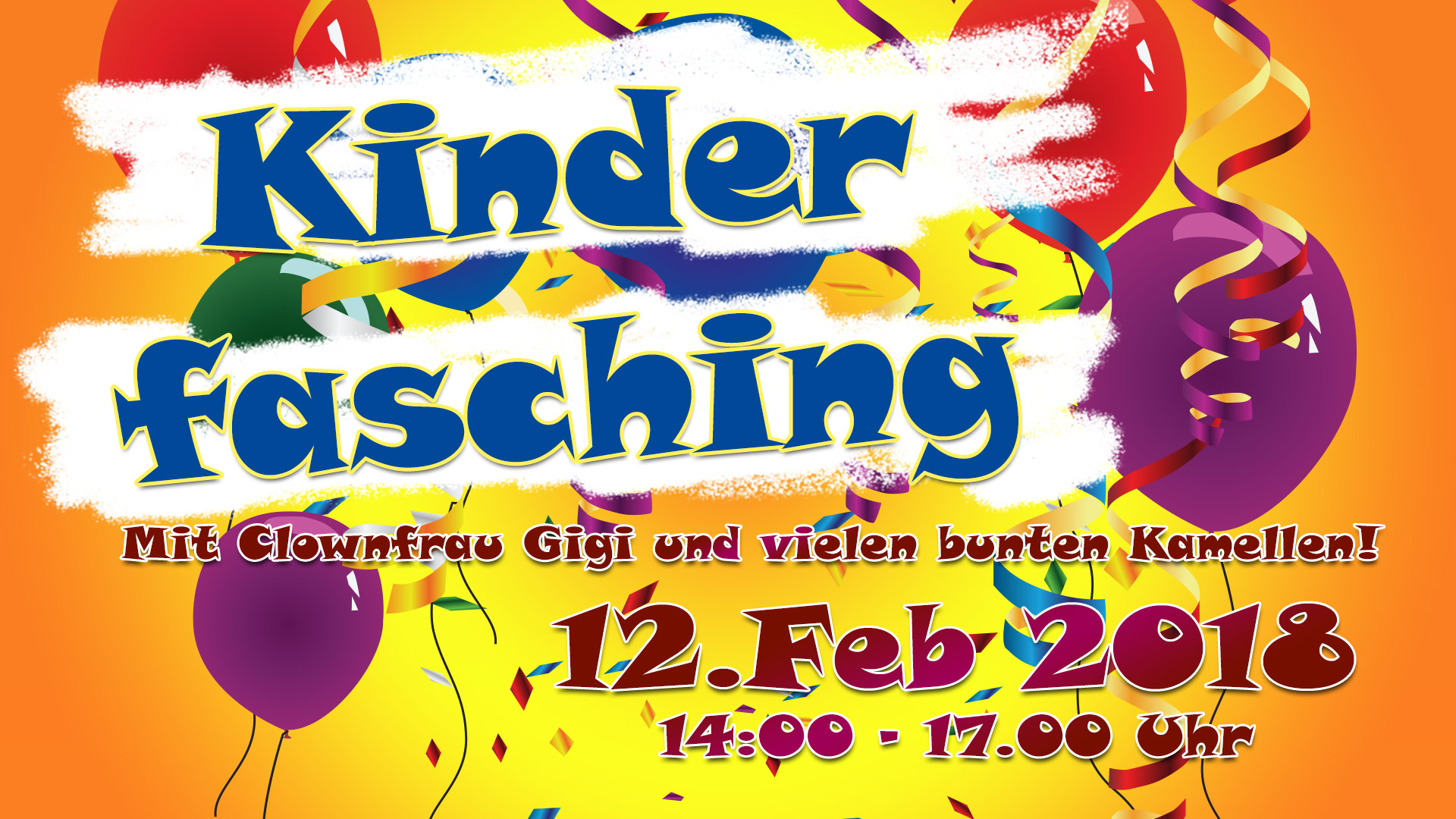 kinderfasching_2018