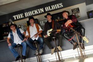 Bildergebnis für rockin oldies