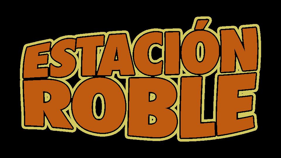 Estación Roble