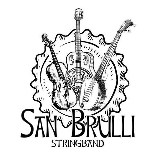 San Brulli Stringband