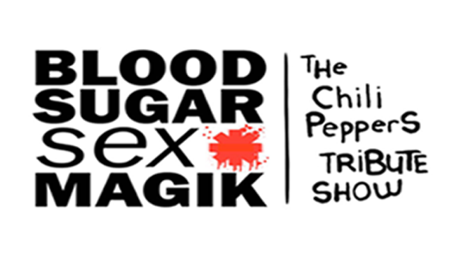 blood sugar sex magik