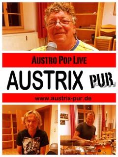AustriX-Pur