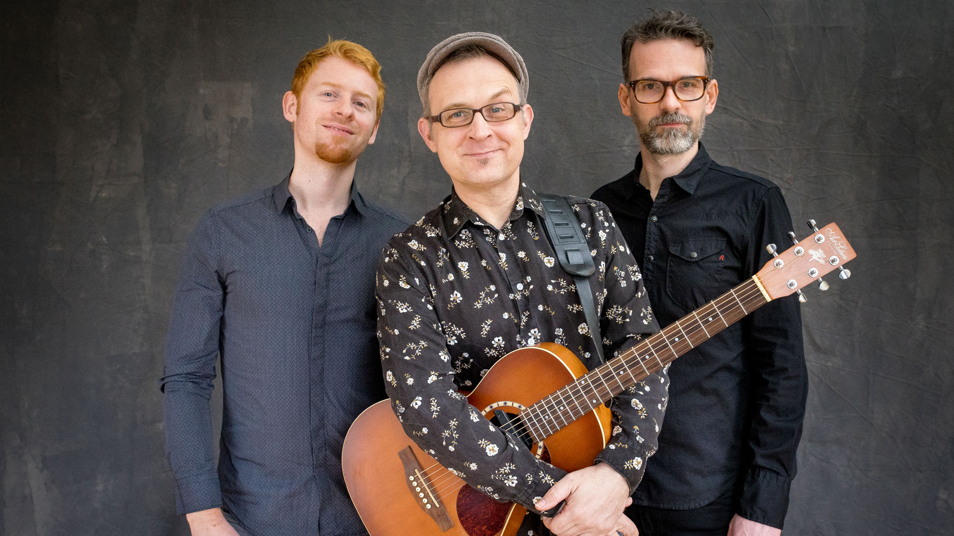 Udo Klopke Band