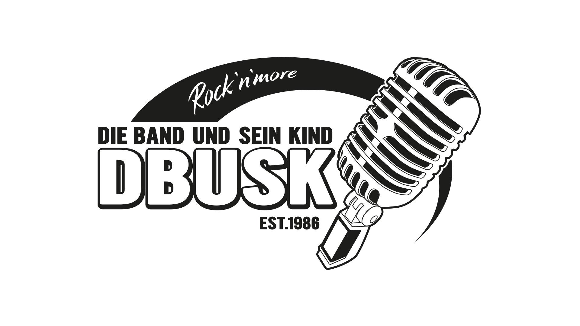 DBUSK live im Biergarten 2.0