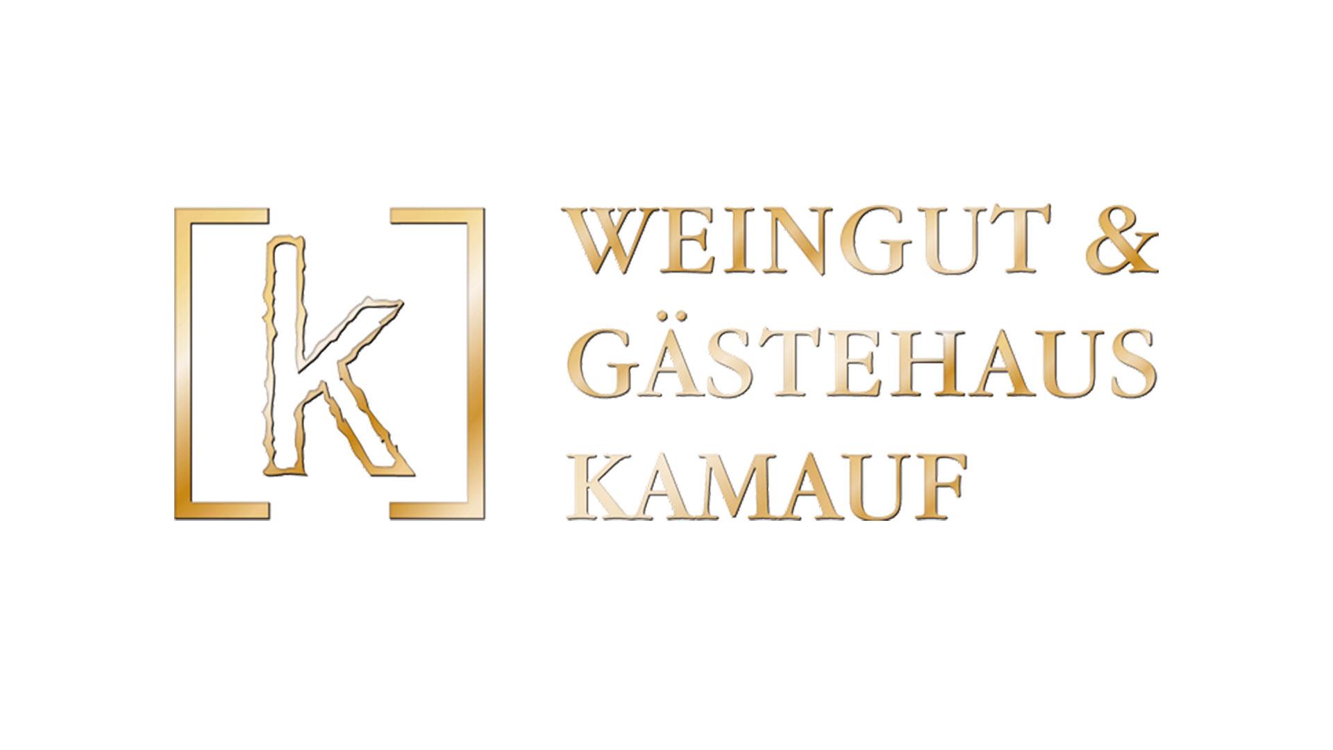 ABGESAGT: Weinprobe mit Reinhard Kamauf vom Weingut Kamauf