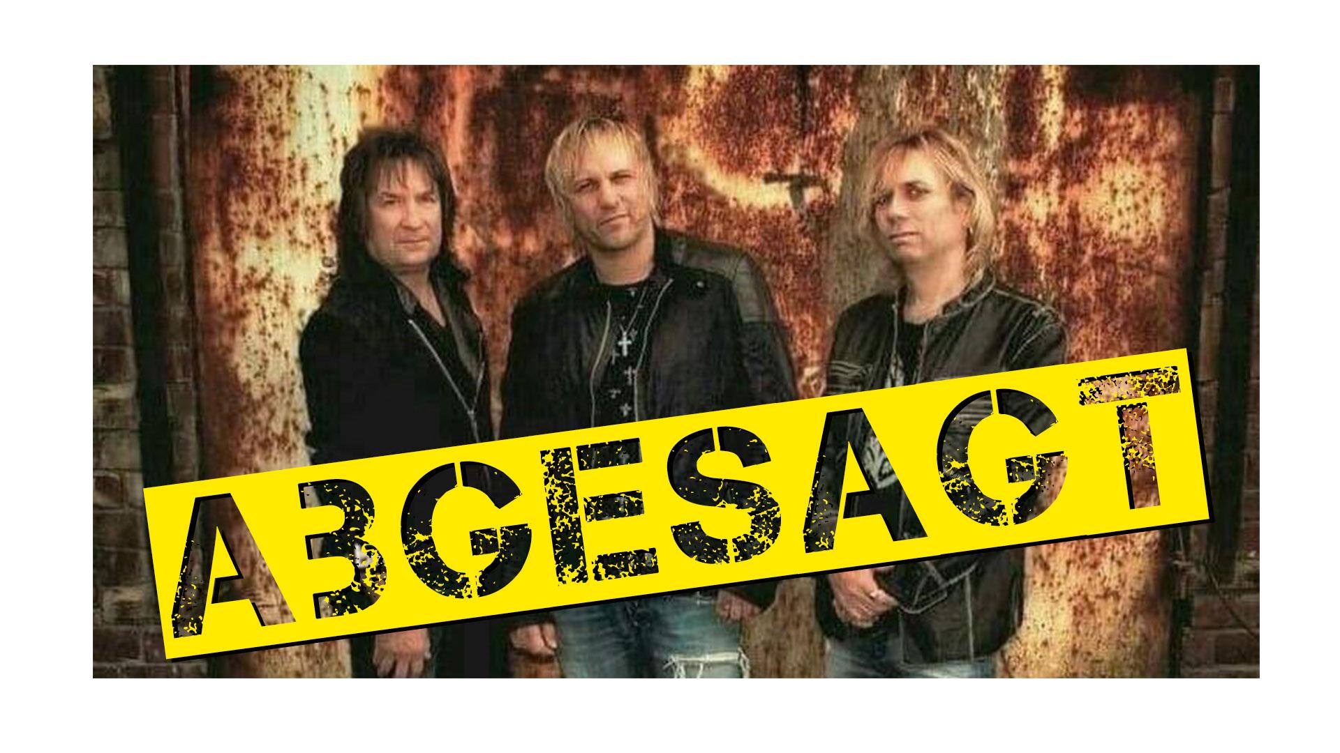 ABGESAGT: Spirit of Smokie - Live & Acoustic Tour 2020